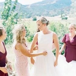 Full-Belly-Farm-Wedding-Martha-Stewart-x-Cavin-Elizabeth-10