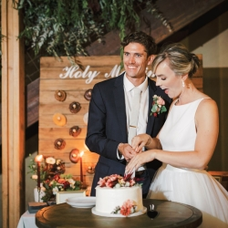 Full-Belly-Farm-Wedding-Martha-Stewart-x-Cavin-Elizabeth-101