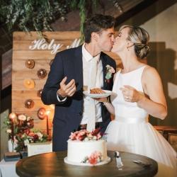 Full-Belly-Farm-Wedding-Martha-Stewart-x-Cavin-Elizabeth-103