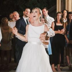 Full-Belly-Farm-Wedding-Martha-Stewart-x-Cavin-Elizabeth-107