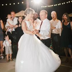 Full-Belly-Farm-Wedding-Martha-Stewart-x-Cavin-Elizabeth-108
