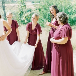 Full-Belly-Farm-Wedding-Martha-Stewart-x-Cavin-Elizabeth-11