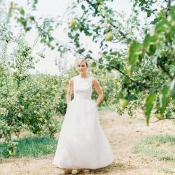 Full-Belly-Farm-Wedding-Martha-Stewart-x-Cavin-Elizabeth-15