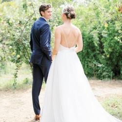 Full-Belly-Farm-Wedding-Martha-Stewart-x-Cavin-Elizabeth-16