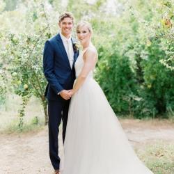 Full-Belly-Farm-Wedding-Martha-Stewart-x-Cavin-Elizabeth-17