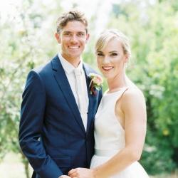 Full-Belly-Farm-Wedding-Martha-Stewart-x-Cavin-Elizabeth-18