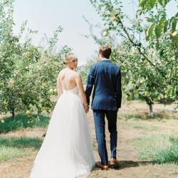 Full-Belly-Farm-Wedding-Martha-Stewart-x-Cavin-Elizabeth-19