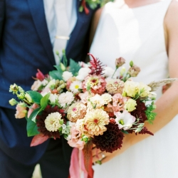 Full-Belly-Farm-Wedding-Martha-Stewart-x-Cavin-Elizabeth-21