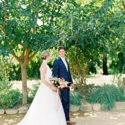 Full-Belly-Farm-Wedding-Martha-Stewart-x-Cavin-Elizabeth-22