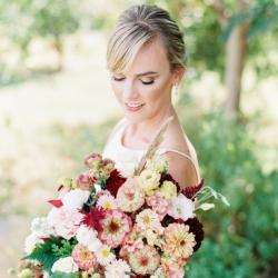 Full-Belly-Farm-Wedding-Martha-Stewart-x-Cavin-Elizabeth-24