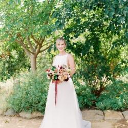 Full-Belly-Farm-Wedding-Martha-Stewart-x-Cavin-Elizabeth-25