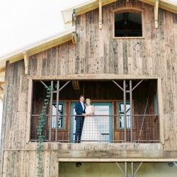 Full-Belly-Farm-Wedding-Martha-Stewart-x-Cavin-Elizabeth-28
