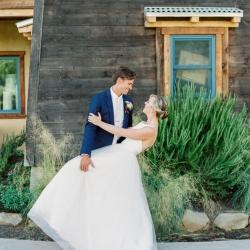 Full-Belly-Farm-Wedding-Martha-Stewart-x-Cavin-Elizabeth-29
