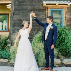 Full-Belly-Farm-Wedding-Martha-Stewart-x-Cavin-Elizabeth-30