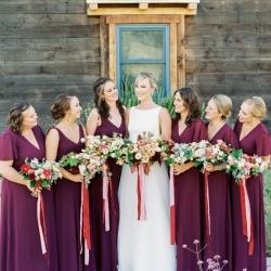 Full-Belly-Farm-Wedding-Martha-Stewart-x-Cavin-Elizabeth-32