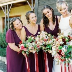 Full-Belly-Farm-Wedding-Martha-Stewart-x-Cavin-Elizabeth-33