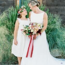 Full-Belly-Farm-Wedding-Martha-Stewart-x-Cavin-Elizabeth-35