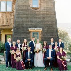 Full-Belly-Farm-Wedding-Martha-Stewart-x-Cavin-Elizabeth-39