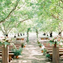 Full-Belly-Farm-Wedding-Martha-Stewart-x-Cavin-Elizabeth-43