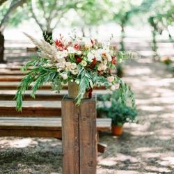 Full-Belly-Farm-Wedding-Martha-Stewart-x-Cavin-Elizabeth-44