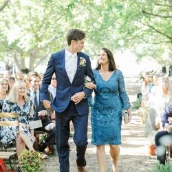Full-Belly-Farm-Wedding-Martha-Stewart-x-Cavin-Elizabeth-46
