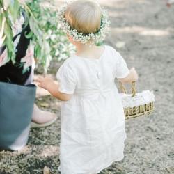 Full-Belly-Farm-Wedding-Martha-Stewart-x-Cavin-Elizabeth-47