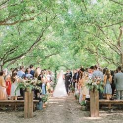 Full-Belly-Farm-Wedding-Martha-Stewart-x-Cavin-Elizabeth-49