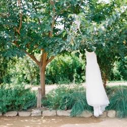 Full-Belly-Farm-Wedding-Martha-Stewart-x-Cavin-Elizabeth-5