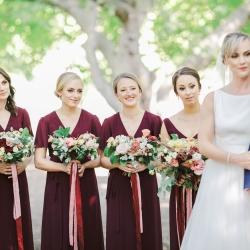 Full-Belly-Farm-Wedding-Martha-Stewart-x-Cavin-Elizabeth-51