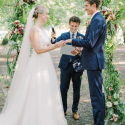 Full-Belly-Farm-Wedding-Martha-Stewart-x-Cavin-Elizabeth-52