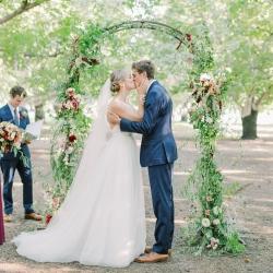 Full-Belly-Farm-Wedding-Martha-Stewart-x-Cavin-Elizabeth-53