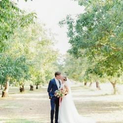Full-Belly-Farm-Wedding-Martha-Stewart-x-Cavin-Elizabeth-54