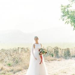 Full-Belly-Farm-Wedding-Martha-Stewart-x-Cavin-Elizabeth-55
