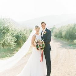 Full-Belly-Farm-Wedding-Martha-Stewart-x-Cavin-Elizabeth-56