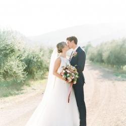 Full-Belly-Farm-Wedding-Martha-Stewart-x-Cavin-Elizabeth-57