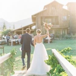 Full-Belly-Farm-Wedding-Martha-Stewart-x-Cavin-Elizabeth-58