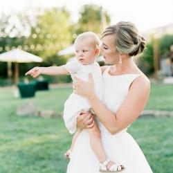 Full-Belly-Farm-Wedding-Martha-Stewart-x-Cavin-Elizabeth-68