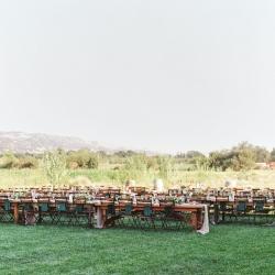 Full-Belly-Farm-Wedding-Martha-Stewart-x-Cavin-Elizabeth-69