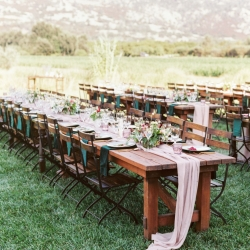 Full-Belly-Farm-Wedding-Martha-Stewart-x-Cavin-Elizabeth-70