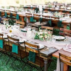 Full-Belly-Farm-Wedding-Martha-Stewart-x-Cavin-Elizabeth-71