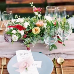 Full-Belly-Farm-Wedding-Martha-Stewart-x-Cavin-Elizabeth-72