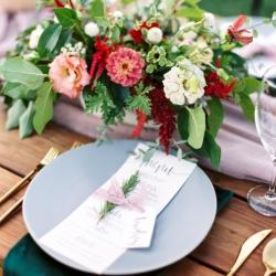 Full-Belly-Farm-Wedding-Martha-Stewart-x-Cavin-Elizabeth-73