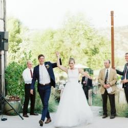 Full-Belly-Farm-Wedding-Martha-Stewart-x-Cavin-Elizabeth-75