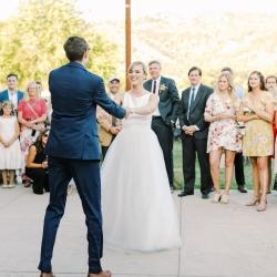 Full-Belly-Farm-Wedding-Martha-Stewart-x-Cavin-Elizabeth-77