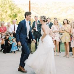 Full-Belly-Farm-Wedding-Martha-Stewart-x-Cavin-Elizabeth-78