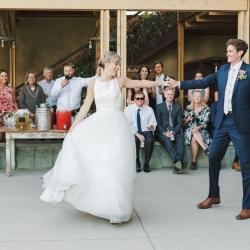 Full-Belly-Farm-Wedding-Martha-Stewart-x-Cavin-Elizabeth-79