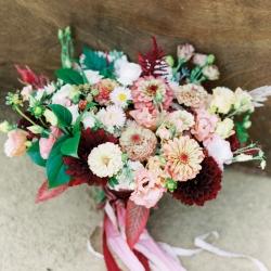 Full-Belly-Farm-Wedding-Martha-Stewart-x-Cavin-Elizabeth-8