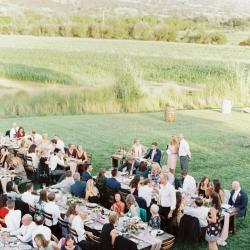 Full-Belly-Farm-Wedding-Martha-Stewart-x-Cavin-Elizabeth-81