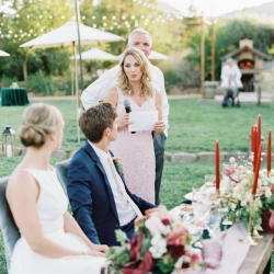 Full-Belly-Farm-Wedding-Martha-Stewart-x-Cavin-Elizabeth-82