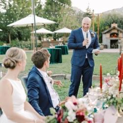Full-Belly-Farm-Wedding-Martha-Stewart-x-Cavin-Elizabeth-83